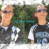 fashion-jumeaux