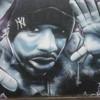 hiphop77fr