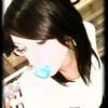 Peex--Tiffany