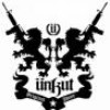 unkut-59600