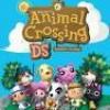 Crossing-Astuce00