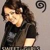 Galerii-Sweet-Giirls