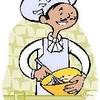 cuisine-passion