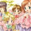Nos-Dessins-Manga