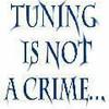 tuning-7012