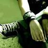onepiecegirl62