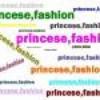 xxx-la-tite-princess-xxx