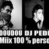 DJ-Pedro-Dj-Doudou