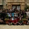 Dordogne-08