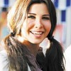 fan-club-nancy-ajram