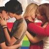 films-homo