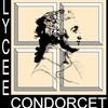 condorcet1l