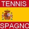 Actu-tennis-espagnol