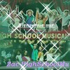 k-high-school-musical-k