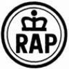 RAPPEUR-TALENT-AMATEUR