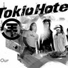 tokio-hotel-1722
