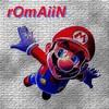 Xx-Romaiiin