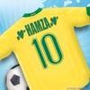 hamza-100-15-33