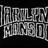 marilyn-manson44