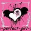 xx-perfect-girl-xx