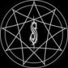 slipknot-metalhot