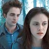 BELLA-EDWARD-X3