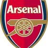 Arsenal-08-09