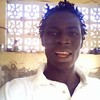 lalodiop