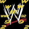 wwe-92