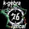 k-gebra-lyrical-officiel