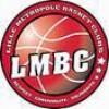Lmbc59