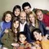 familleserranoenforce