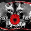 shqipe-e-pergjakshme