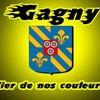 hbcgagny-16