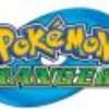 pokemonranger033