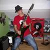 Guitarfreak666