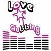 clubber-shop