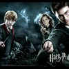 harry-potter144