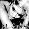 m-grace