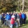 scout-de-la-3e