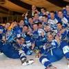 passionduhockey