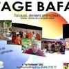 bafa-2008-08