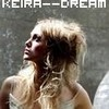 Keira--Dream-Gallery