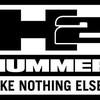 i-love-hummer