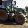 agriculteur50690