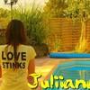 Juliiana-piix