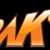 Vrak-tv-250