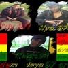 lildemfaya97crew
