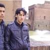 alimri2008