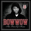 bow-wow-8
